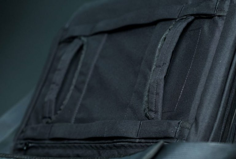 Ballistic-Bag-Close-Up-Blue-42-North-2