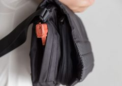 Ballistic-Bag-Demonstration-42-North-12